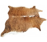 770 1135 cowhide rug tapis peau de vache   Collection Canada Premium