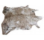 770 1229 cowhide rug tapis peau de vache Collection Canada Premium