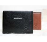 Men Leather Wallet. Code 15008.