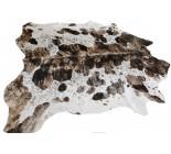 770 1025 cowhide rug tapis peau de vache  XXXL Collection Canada Premium