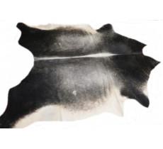 770 1027 cowhide rug tapis peau de vache Collection Canada Premium