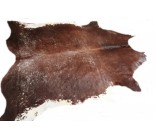 770 1038 cowhide rug tapis peau de vache  XXXXL Collection Canada Premium SUPER SIZE