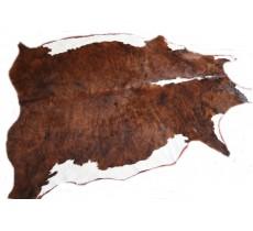 770 1042 cowhide rug tapis peau de vache Collection Canada Premium