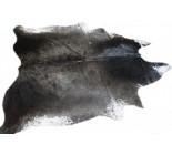 770 1045 cowhide rug tapis peau de vache   XXXL Collection Canada Premium