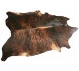770 1055  cowhide rug tapis peau de vache  XXXL Collection Canada Premium