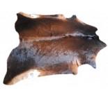 770 1096 cowhide rug tapis peau de vache  XXXL  Collection Canada Premium