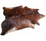770 1102 cowhide rug tapis peau de vache  XXXXL Collection Canada Premium