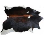 770 1104 cowhide rug tapis peau de vache  XXXL Collection Canada Premium
