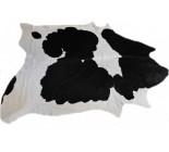 770 1105 cowhide rug tapis peau de vache  XXXXL Collection Canada Premium SUPER SIZE