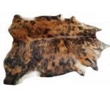 770 1107 cowhide rug tapis peau de vache   XXXL Collection Canada Premium
