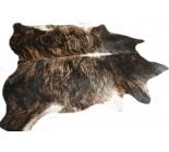 770 1129 cowhide rug tapis peau de vache  XXXXL Collection Canada Premium
