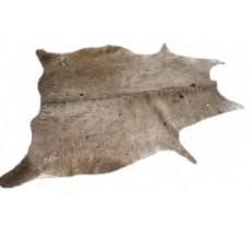 770 1153  cowhide rug tapis peau de vache   Collection Canada Premium