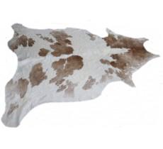 770 1155  cowhide rug tapis peau de vache   Collection Canada Premium