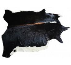 770 1180 cowhide rug tapis peau de vache Collection Canada Premium