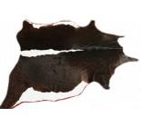 770 1200  cowhide rug tapis peau de vache   Collection Canada Premium