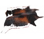 770 1250 cowhide rug tapis peau de vache  XXXL Collection Canada Premium