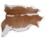 770 1276 cowhide rug tapis peau de vache   Collection Canada Premium