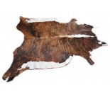 770 1290 cowhide rug tapis peau de vache   Collection Canada Premium