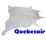 770 1356 cowhide rug tapis peau de vache  Collection Canada Premium