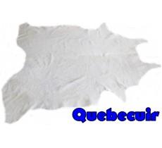 770 1407  cowhide rug tapis peau de vache  Collection Canada Premium