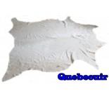 770 1462  cowhide rug tapis peau de vache   Collection Canada Rustique
