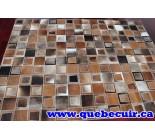 900609 cowhide rug tapis peau de vache PATCHWORK