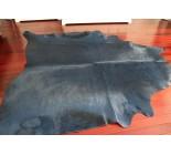 990634 cowhide rug tapis peau de vache  COLOR