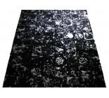 999910 cowhide rug tapis peau de vache PATCHWORK