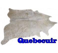 A 10150  cowhide rug tapis peau de vache  XXXXL  METALLIC GOLDEN Collection Canada Premium SUPER SIZE