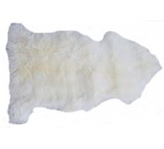 A 10584 Sheepskin rug Tapis peau de mouton Collection Quebecuir Premium