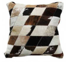 CO 103 Collection Quebecuir Premium Coussin Grand BIG Pillow
