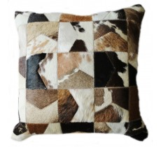 CO 209 Collection Quebecuir Premium Coussin Grand BIG Pillow
