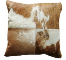 CO 26 Collection Quebecuir Premium Coussin Grand BIG Pillow