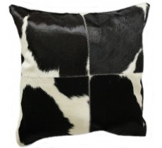 CO 27 Collection Quebecuir Premium Coussin Grand BIG Pillow