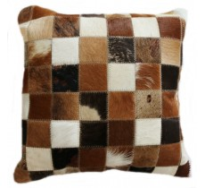 PI 1031  Collection Quebecuir Premium Coussin  Pillow