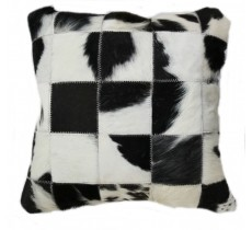 PI 1057  Collection Quebecuir Premium Coussin  Pillow
