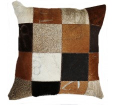 PI 1100  Collection Quebecuir Premium Coussin  Pillow