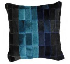 PI 1106 Collection Quebecuir Premium Coussin  Pillow