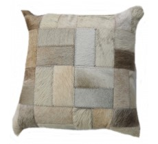 PI 1107 Collection Quebecuir Premium Coussin  Pillow