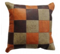 PI 1108 Collection Quebecuir Premium Coussin  Pillow