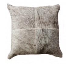 PI 1131 Collection Quebecuir Premium Coussin  Pillow