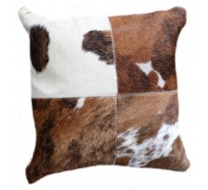 PI 1133 Collection Quebecuir Premium Coussin  Pillow