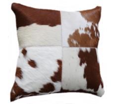 PI 1134 Collection Quebecuir Premium Coussin  Pillow