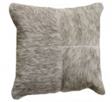 PI 1135  Collection Quebecuir Premium Coussin  Pillow