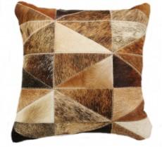PI 1136  Collection Quebecuir Premium Coussin  Pillow