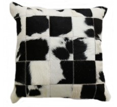 PI 1137  Collection Quebecuir Premium Coussin  Pillow
