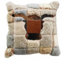 PI 1140   Collection Quebecuir Premium Coussin  Pillow