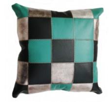 PI 1141  Collection Quebecuir Premium Coussin  Pillow