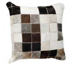 PI 1142  Collection Quebecuir Premium Coussin  Pillow
