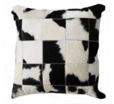 PI 1143  Collection Quebecuir Premium Coussin  Pillow